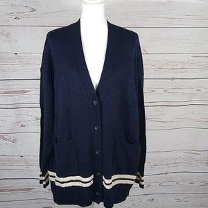 & LAYERED Sweater NWT